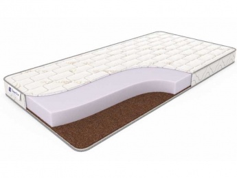Купить матрас Dreamline Slim Roll Hard  (185х200)